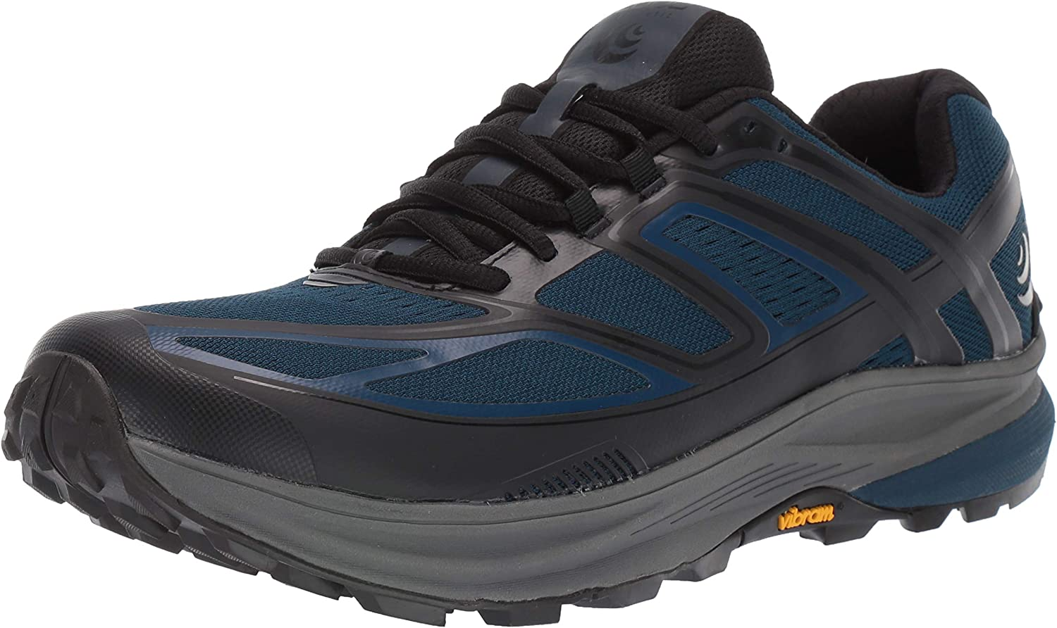 Topo Athletic Ultraventure Trail Running Shoe – Men s