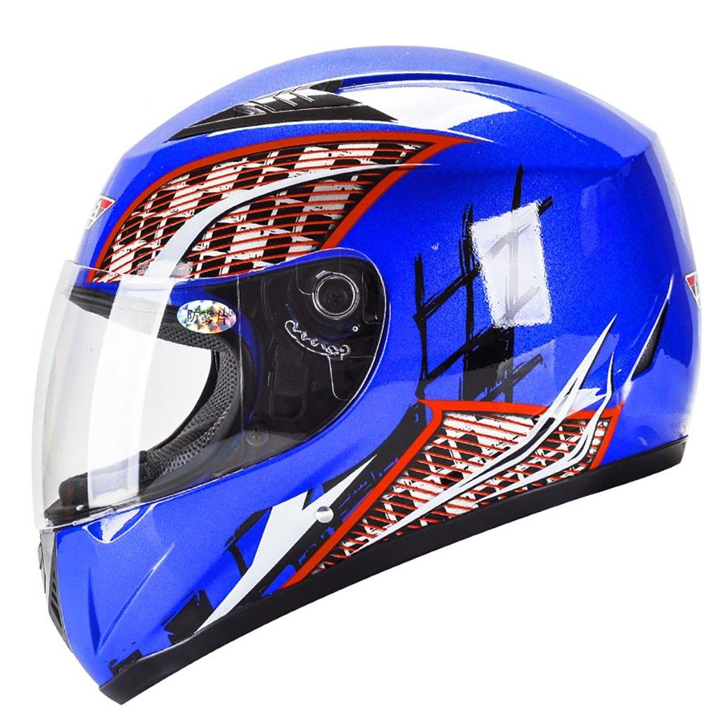 【良好品】 ヘルメット D) ヘルメット/メンズMオートバイヘルメット夏日保護ヘルメットフォーシーズンユニバーサルマルチカラー軽量パーソナリティファッションヘルメット (色 : : A D) B07D8TBWQM A A, 木更津市:b4514265 --- a0267596.xsph.ru