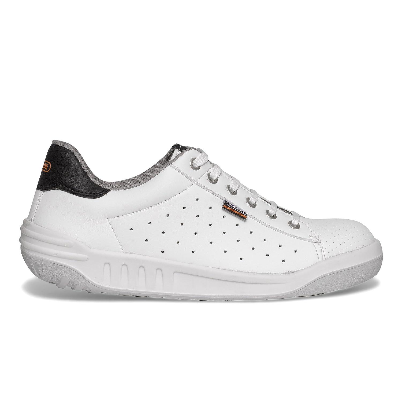 PARADE 07JOPPA*78 27 Chaussure de sécurité sport Pointure 42 Blanc
