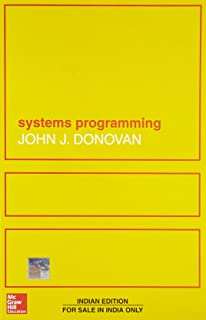 Systems pdf operating by dhamdhere