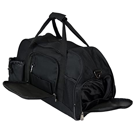 c0f419cd9ad6 Amazon.com  Duffle Bag