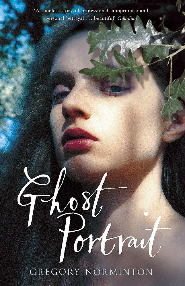 Ghost Portrait pdf