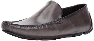 Kenneth Cole New York Men's Family Man Driving Style Loafer