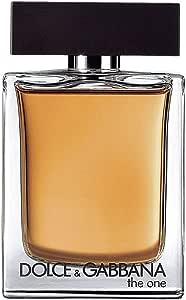 Dolce & Gabbana The One for Men Eau de Toilette, 50ml