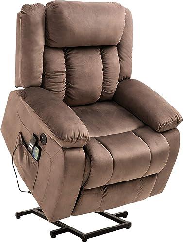 Mecor Power Lift Recliner Chair Lift Chair