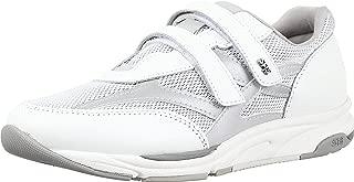 product image for SAS Women's TMV Walking Shoes