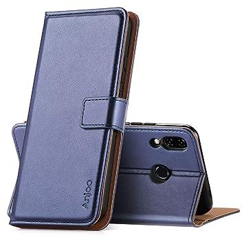 bbcf63f448 Amazon | [Anjoo] ASUS ZenFone 5 ZE620KL ケース, Zenfone 5z ZS620KL ...