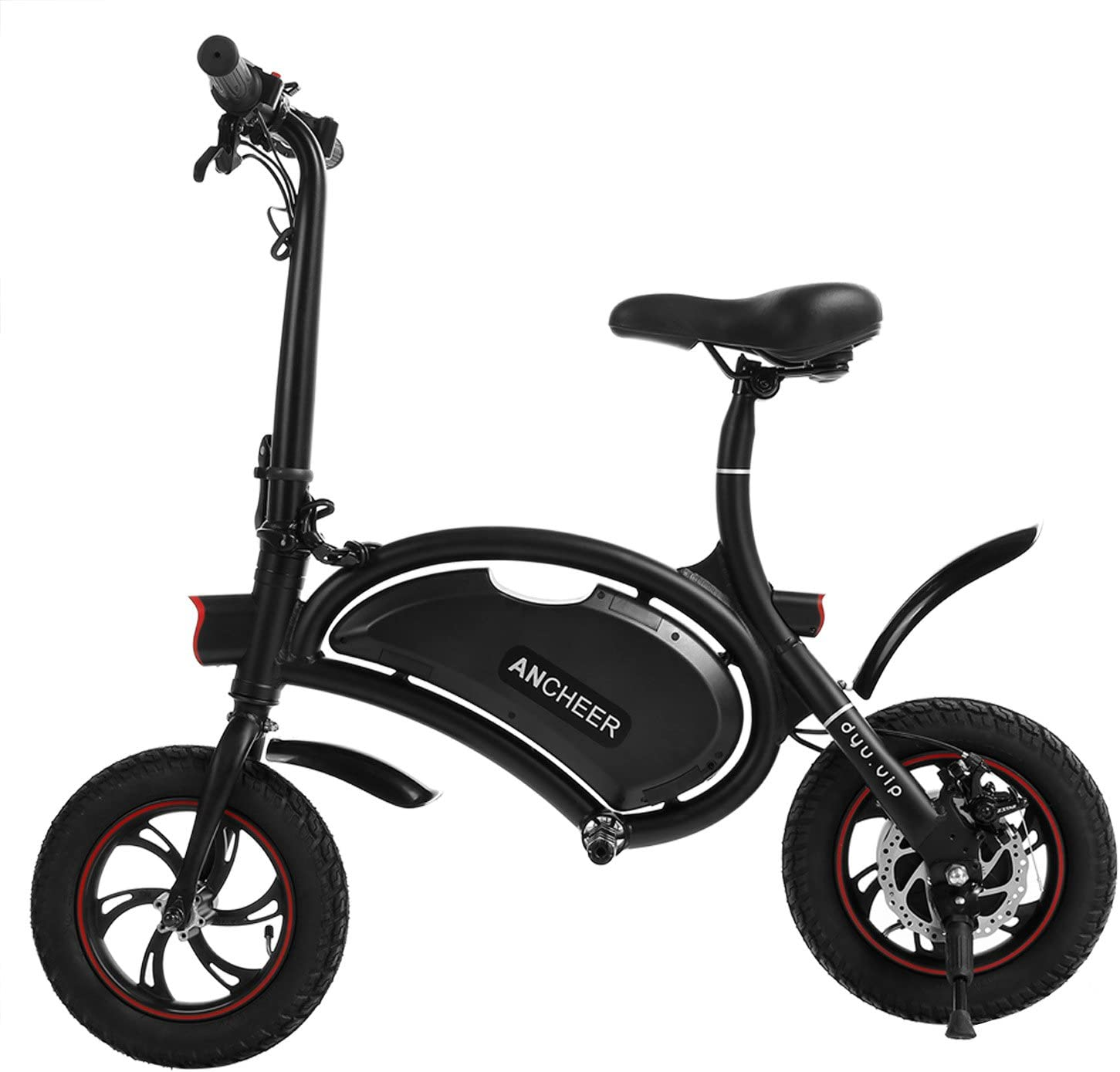 The Best Folding Electric Bikes - The Ultimate Guide