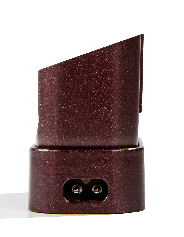 Wahl Professional 5 Star Series #7031-900 - Soporte de carga para ...