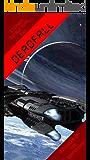 Deadfall: A Novella of 'The Serpentine'