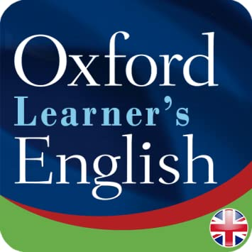 Amazon com: Free English Dictionary oxford: Appstore for Android