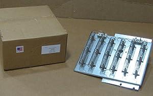 Amana Electric Dryer Heating Element 61927