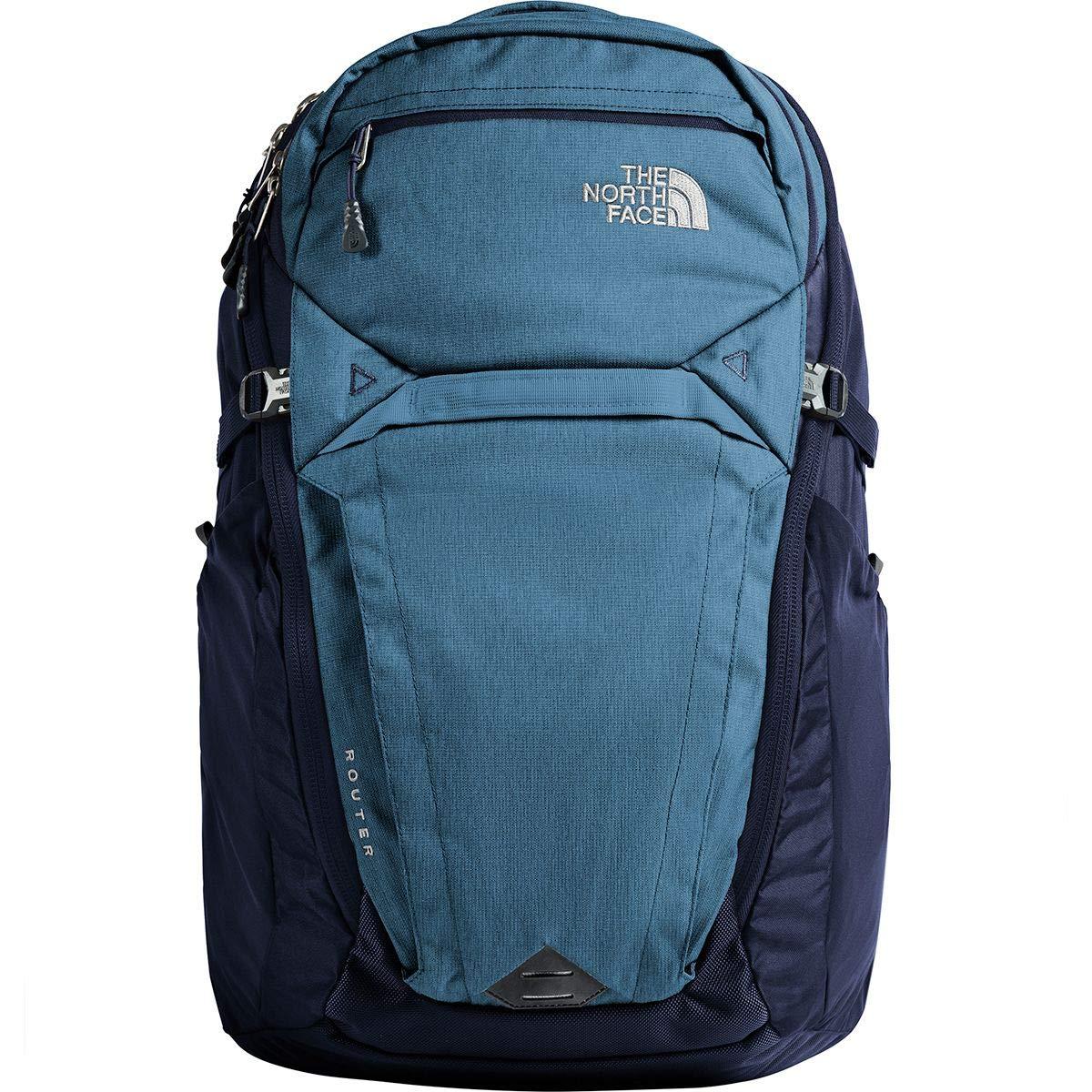 [ノースフェイス] メンズ バックパックリュックサック Router 40L Backpack [並行輸入品] B07P1S6VBS
