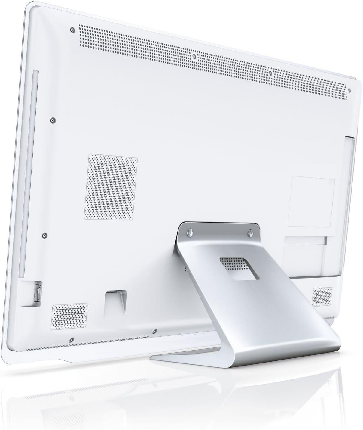 Philips 32PDL7906H/12 DesignLine EdgeTelevisor Smart LED de 81 cm (32