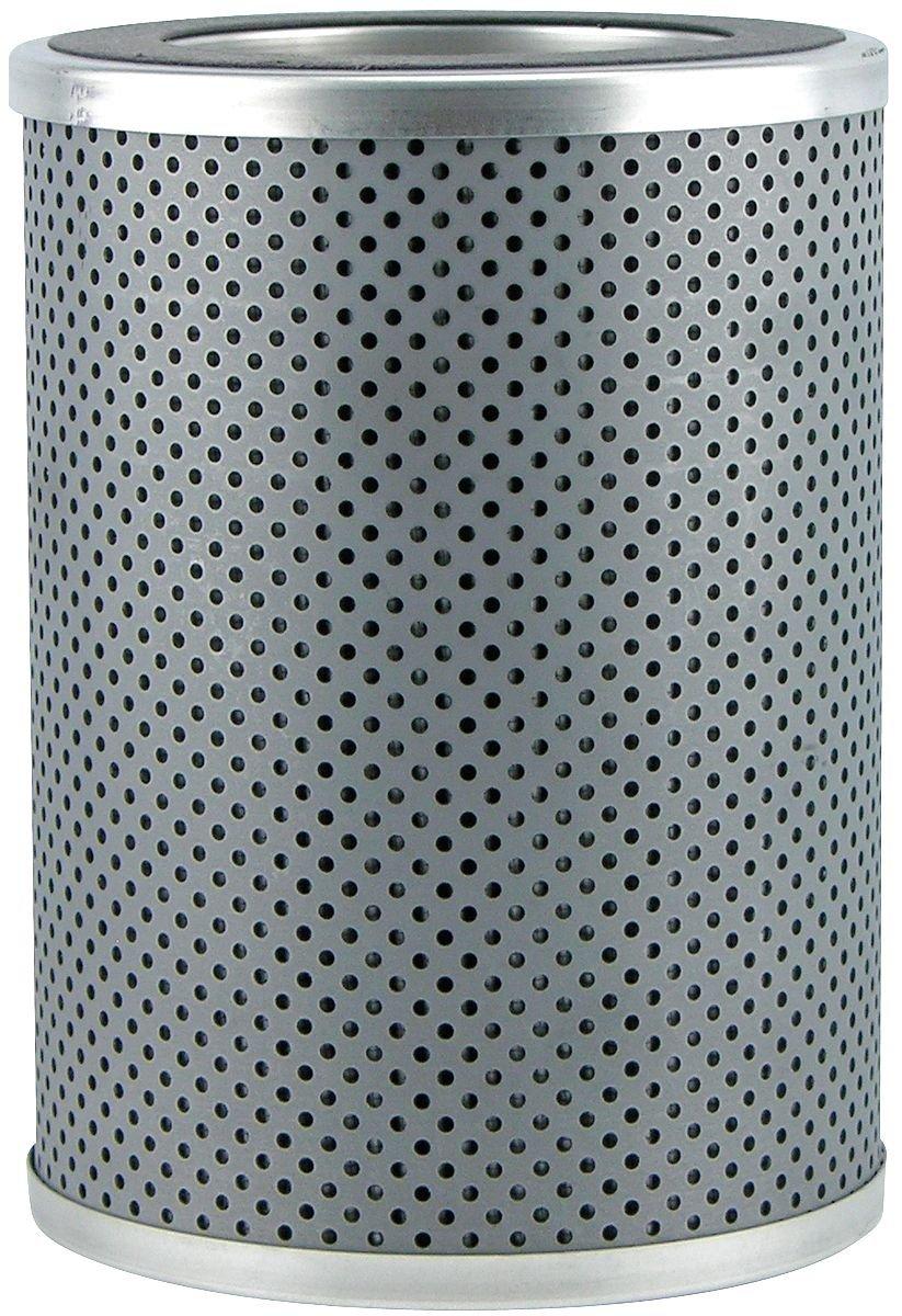 Baldwin Filters PT9380-MPG Heavy Duty Hydraulic Filter 5-1//8 x 6-31//32 In
