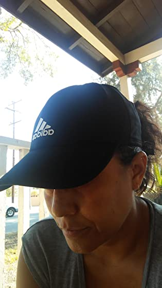 adidas Mens Superlite Cap Possible unisex