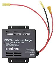 Xantrex Digital Echo