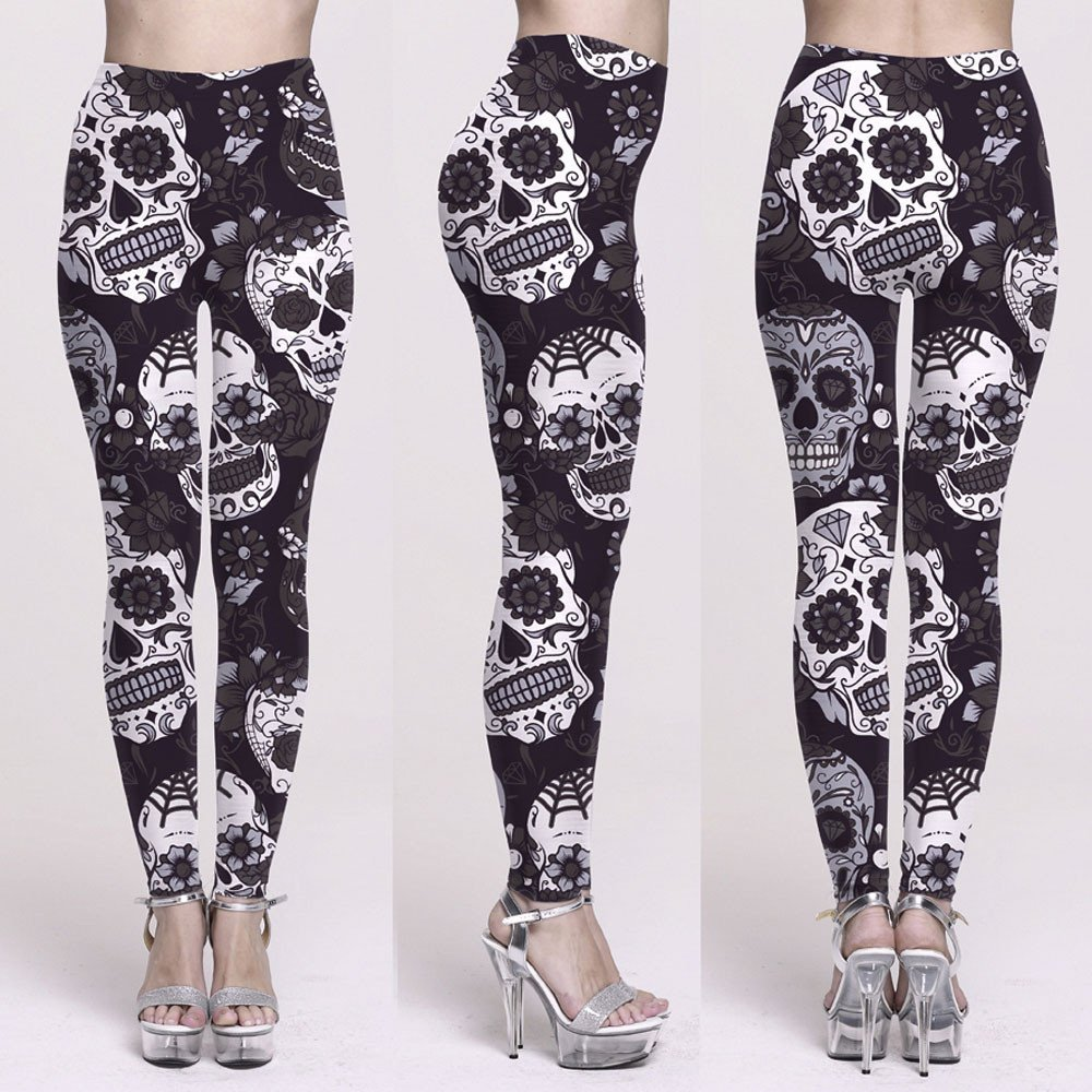Pretty Fashion Black Friday Deals Women Sports Gym Yoga Athletic Trouser Ladies Outdoor Home Daily Slim Trousers