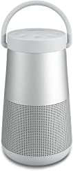 Bose SoundLink Revolve+ Enceinte Bluetooth - Argent