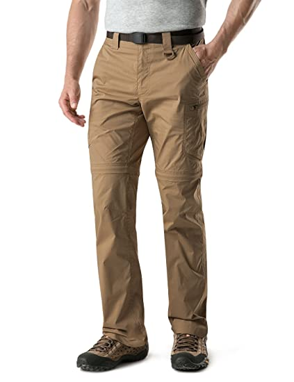 New Rei.men's Convertible Pants Shorts 34 Long Upf 50 Water Resistant Cheap Sales Men's Clothing