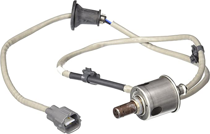 DENSO 234-9058 Air Fuel Ratio Sensor-OE Style Air//Fuel Ratio Sensor Right//Left