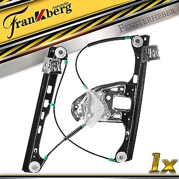 Fensterheber Ohne Motor Vorne Links Für W203 S203 2000 2007 2037203146 Baumarkt