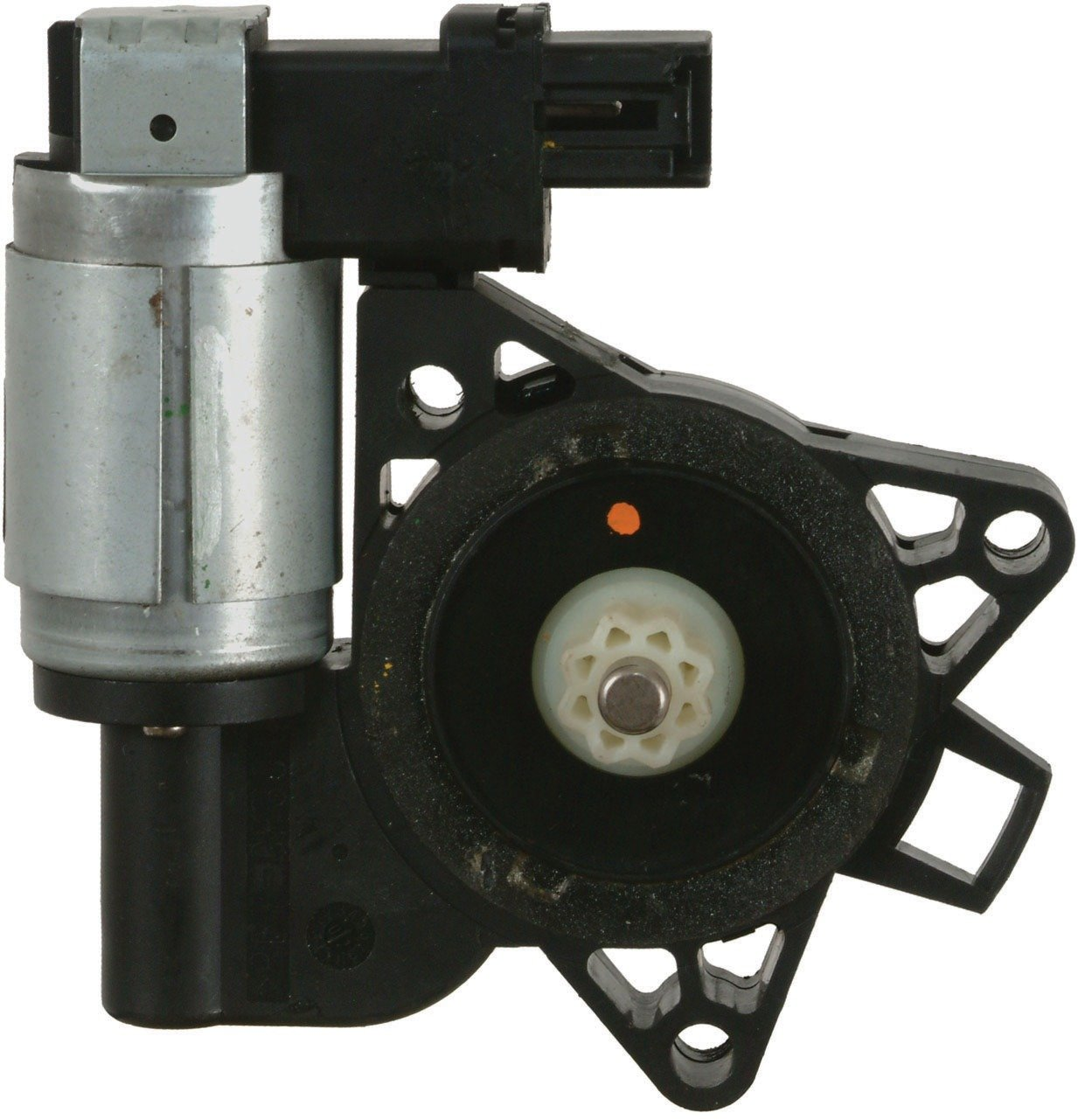 A1 Cardone 47-17001 Remanufactured Window Lift Motor