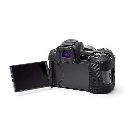 Walimex easyCover - Carcasa para Canon 7D: Amazon.es: Electrónica