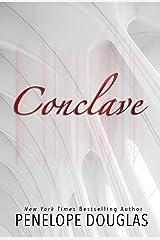 Conclave (Devil's Night 3.5) Kindle Edition