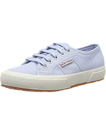 3b5cc6ffc5 sneaker donna : Amazon.it