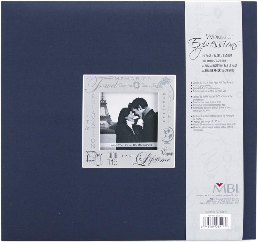 MBI Amanti Art DSW3979194 Regular dealer Framed Black: sold out Board Grey Corvino Cork