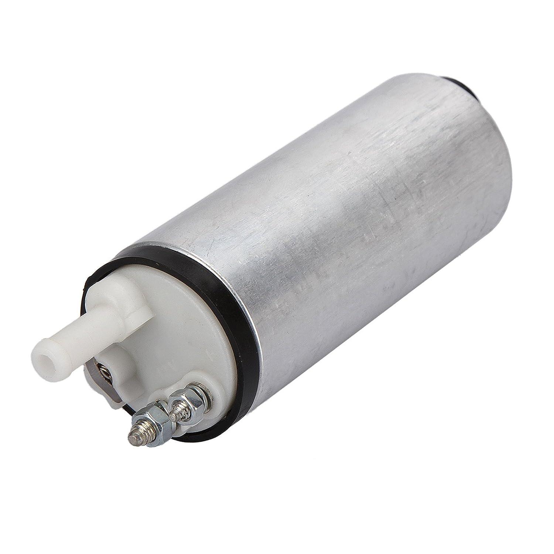 Dromedary 8/a0906091g Bomba de combustible gasolina Bomba 4/bar 110/L//h bomba de extracci/ón combustible Alimentaci/ón