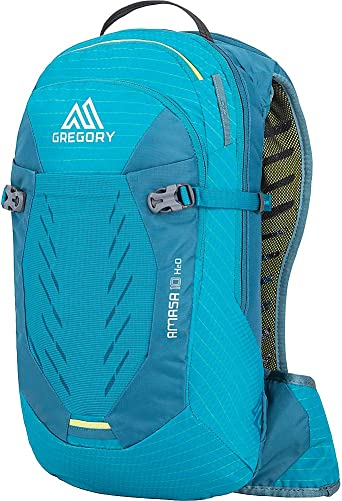 Gregory Mountain Products Amasa 10 Liter Women's Mountain Biking Hydration Backpack