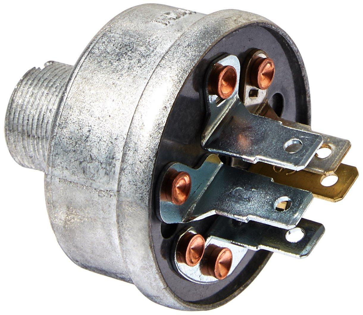Indak Key Switch Wiring Diagram – Indak Key Switch Wiring Diagram
