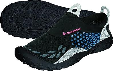 6d5546ac50df Aqua Sphere Sporter Water Shoes