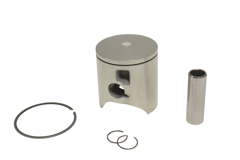 53.94mm Diameter Piston Kit S4C05400005A Athena