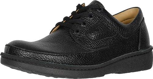 Clarks - Mens Nature Ii Shoes: Amazon