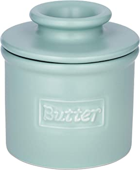 The Original Butter Bell Butter Keepers