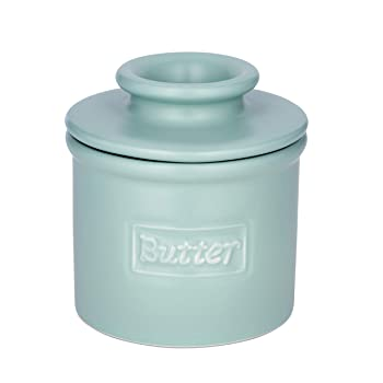 The Original Butter Bell Butter Dish
