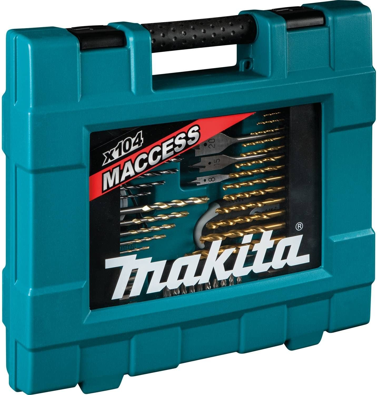 Makita D-00050 bit Standmak ma/çonnerie SDS-plus 6 x 110 Mm