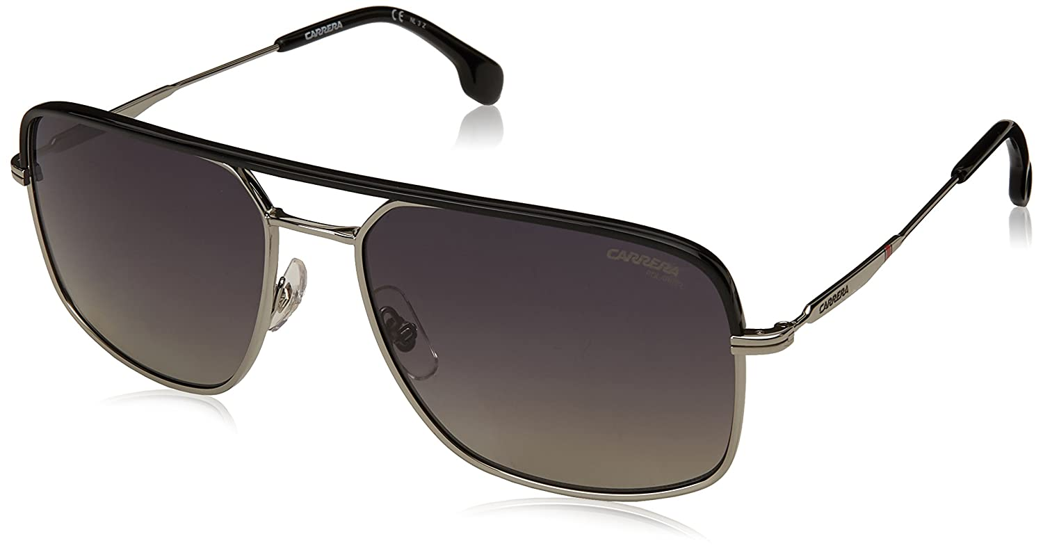 Carrera CA152//s Square Mens Sunglasses