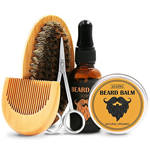 Beard Grooming Trimming Kit $5...