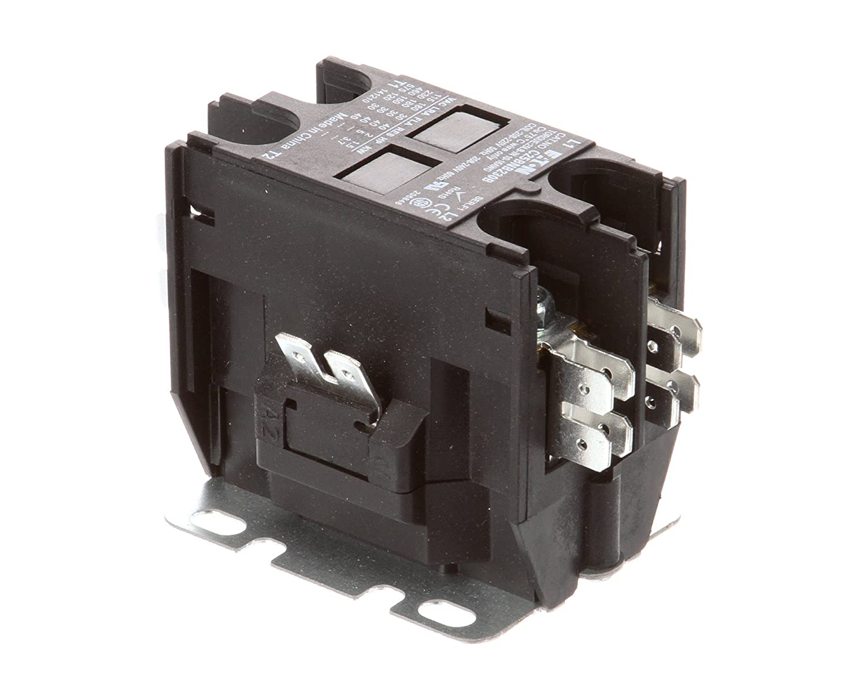 Cecilware B178A CONTACTOR 240V 2 POLE 30/40AMP (B178A)