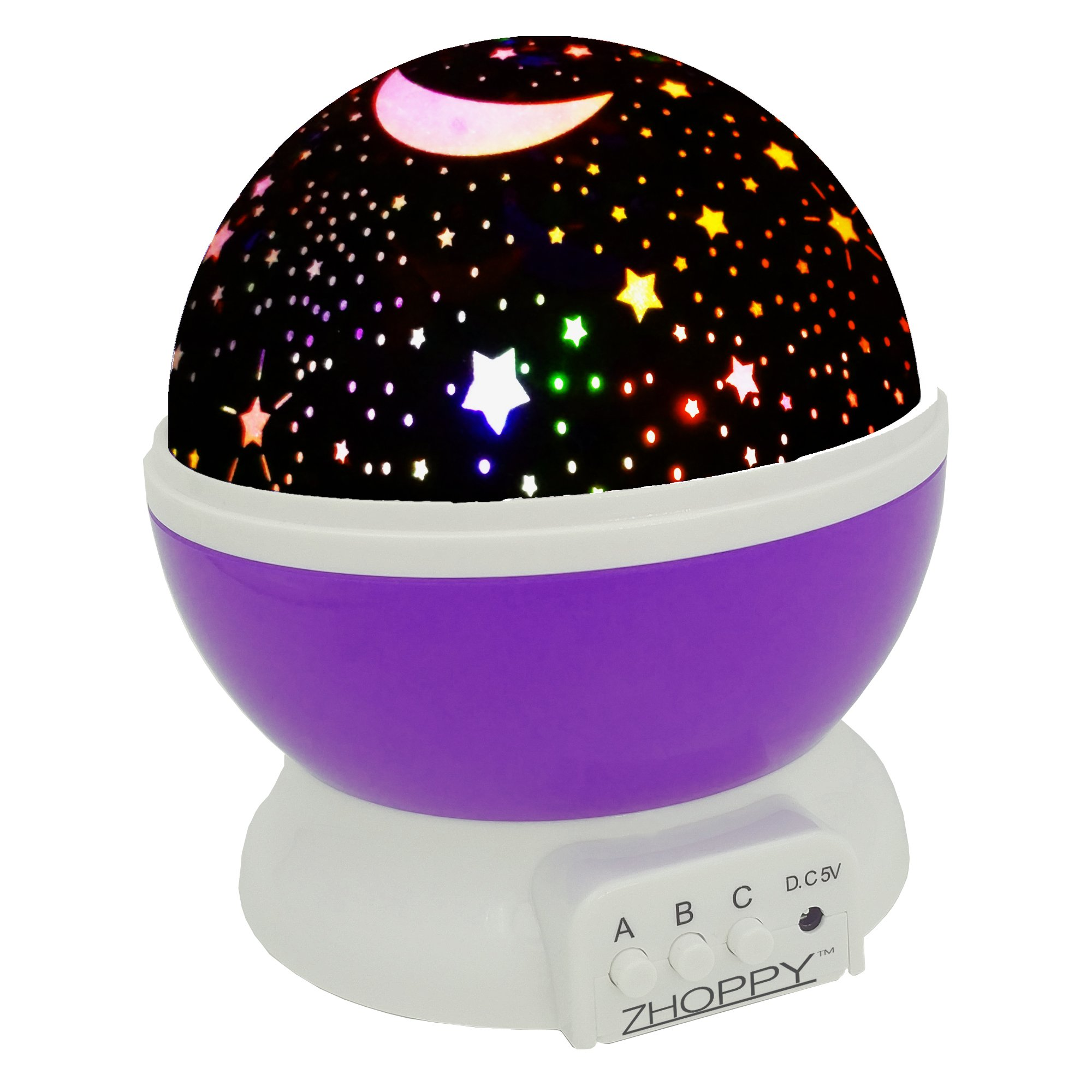 for inspire pink girl black white lamps nursery and baby bedding decor room in inside ba home on lamp elephant pinterest