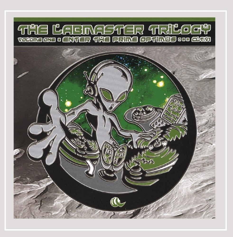 Enter Classic the Prime Optimus Explicit        Explicit Ranking integrated 1st place Lyrics