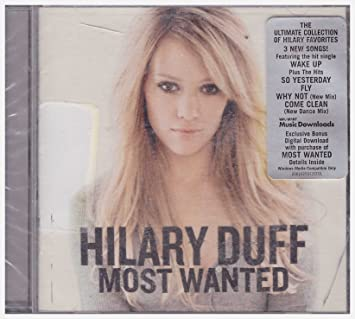 download mp3 so yesterday hilary duff