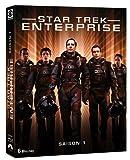Star Trek - Enterprise - Saison 1 [Blu-ray]