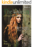 The Queen (MacBride Sisters Trilogy Book 1) (English Edition)