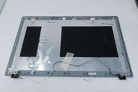 COMPRO PC Back Carcasa Pantalla LCD para Acer Aspire 7741 G ...