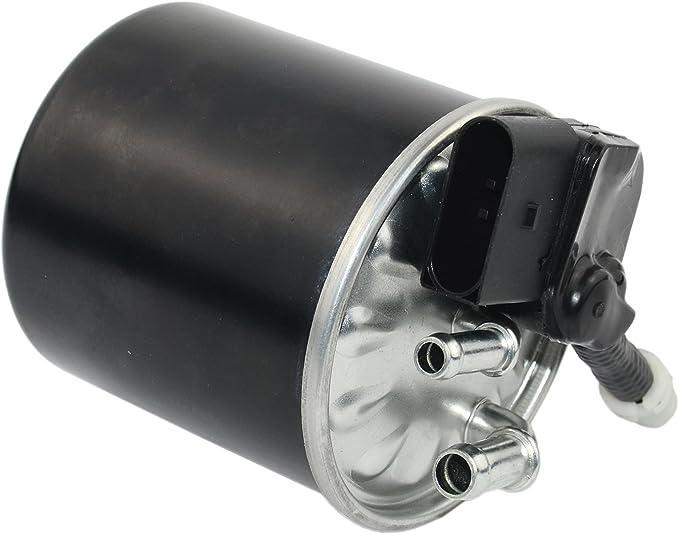 Filtro carburante diesel filtro f026402839/N2839/h406wk 16400hg00b kl913/wk82017/6510901652/6510902852/a6510901652/a6510902852